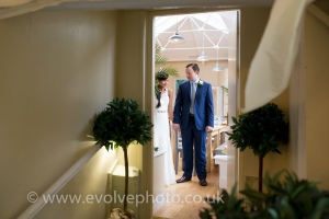 Deer Park Wedding Devon-0917