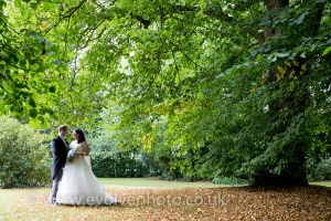 Deer Park Wedding Devon--10