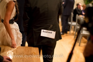 Deer Park Wedding Devon-1028