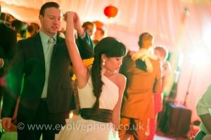 Deer Park Wedding Devon-1033