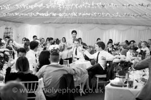 Deer Park Wedding Devon-1058