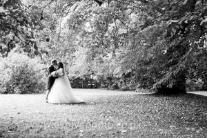 Deer Park Wedding Devon--11