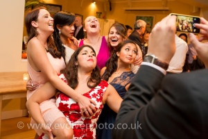 Deer Park Wedding Devon-1304