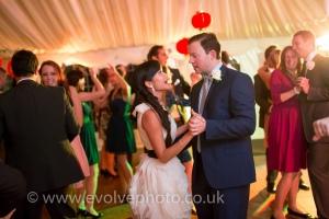 Deer Park Wedding Devon-1454