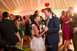 Deer Park Wedding Devon-1454