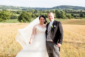 Deer Park Wedding Devon--18