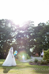 Deer Park Wedding Devon--20