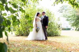Deer Park Wedding Devon--2