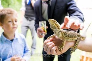 Deer Park Wedding Devon--28