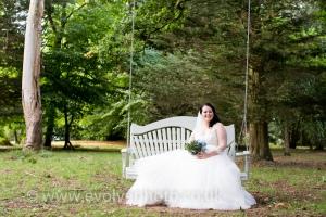 Deer Park Wedding Devon--38