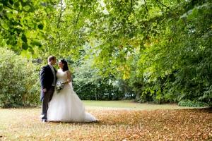 Deer Park Wedding Devon--39