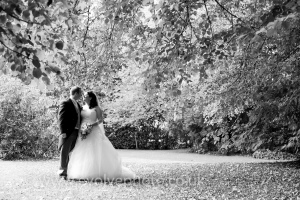 Deer Park Wedding Devon--40