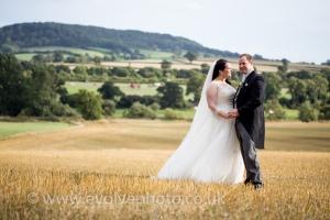 Deer Park Wedding Devon--43