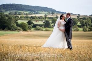 Deer Park Wedding Devon--44