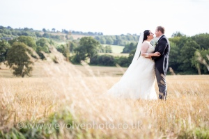 Deer Park Wedding Devon--45