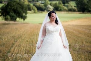 Deer Park Wedding Devon--47