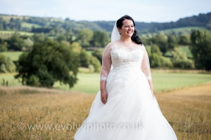 Deer Park Wedding Devon--48