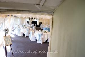 Deer Park Wedding Devon--5
