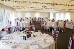 Deer Park Wedding Devon--61