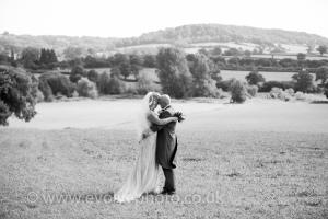 Deer Park Wedding Devon--70