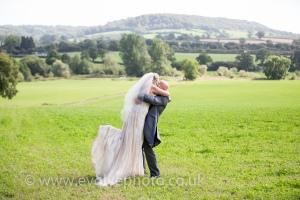 Deer Park Wedding Devon--71
