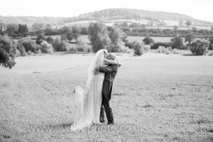 Deer Park Wedding Devon--72