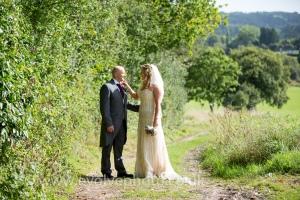 Deer Park Wedding Devon--74