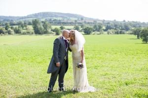 Deer Park Wedding Devon--75