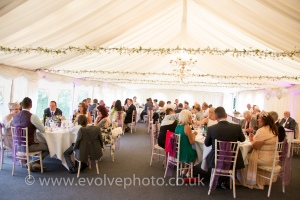 Deer Park Wedding Devon--85