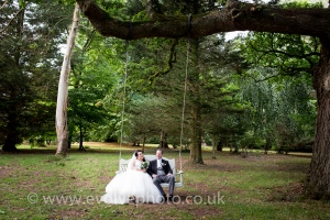Deer Park Wedding Devon--9