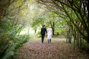 The Green Wedding Photography Cornwall (10)
