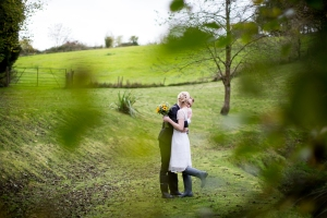 The Green Wedding Photography Cornwall (13)