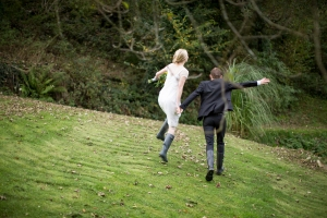 The Green Wedding Photography Cornwall (14)
