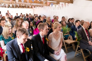 The Green Wedding Photography Cornwall (31)
