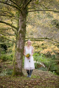 The Green Wedding Photography Cornwall (32)