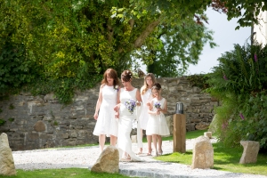 The Green Wedding Photography Cornwall (34)