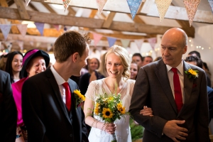 The Green Wedding Photography Cornwall (5)