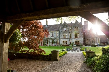 huntsham court country house rental devon and somerset