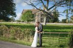 huntsham-court-wedding-photographer-devon-132