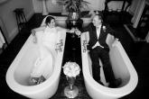 huntsham-court-wedding-photographer-devon-138