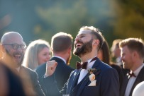 huntsham-court-wedding-photographer-devon-199