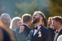 huntsham-court-wedding-photographer-devon-199