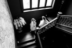 huntsham-court-wedding-photographer-devon-267