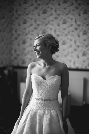 huntsham-court-wedding-photographer-devon-268