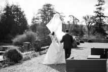 huntsham-court-wedding-photographer-devon-299
