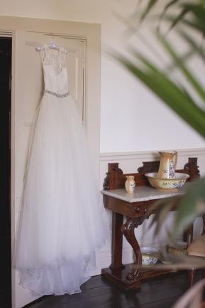 huntsham-court-wedding-photographer-devon-319