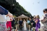 Wedding-photographer-devon-137