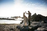 Wedding-photographer-devon-385