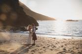 Wedding-photographer-devon-76