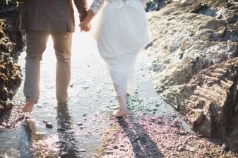 Wedding-photographer-devon-82